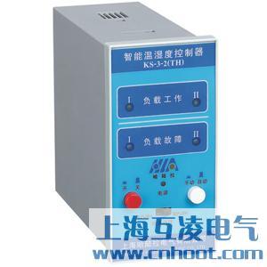 ks-3(th)温湿度控制器
