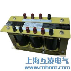 jsgw-0.5三相五柱式电压互感器