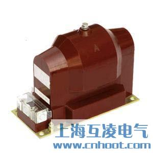 jdzx9-10q电压互感器